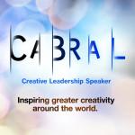 cabral spkr ID full-hires2