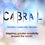 cabral spkr ID full-lores2